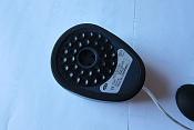 Calibrador Lacie Blue Eye Pro-img_5870-large-.jpg