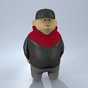 Reto semanal de modelado-personaje49.jpg