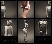 Foto art 3d ii-fotorealismochica2.jpg