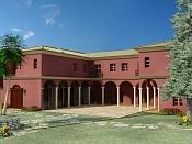 hotel de campo  Vray -10000.jpg