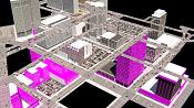 Texturizado cycles aparecen texturas de color rosa-untitled106.png