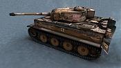 Panzer VIE  TIGER  Early-parender.jpg