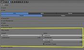 Optimizar Blender-simple.jpg