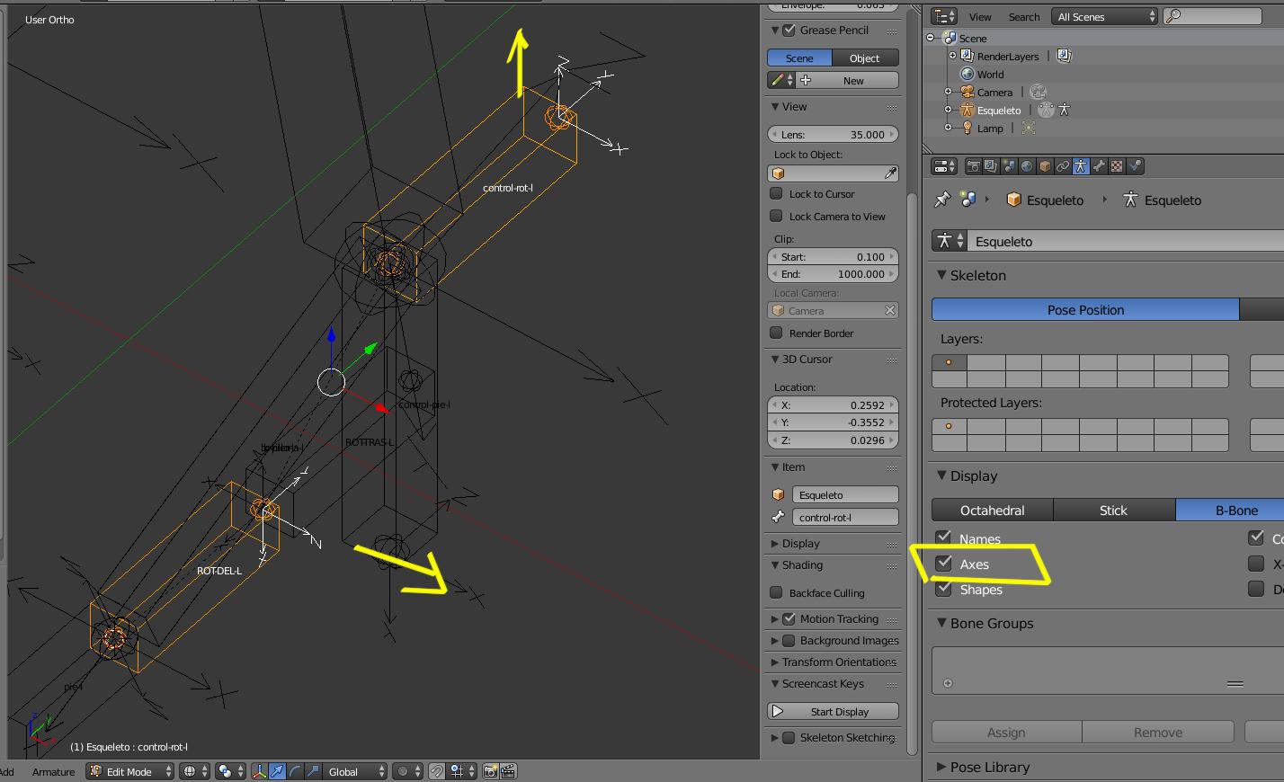 Problema al copiar rotación-ejes.jpg