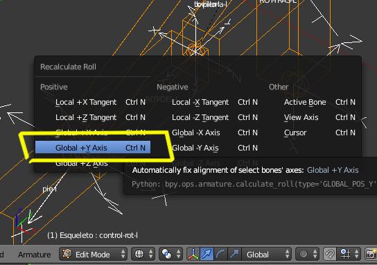 Problema al copiar rotación-ejes2.jpg