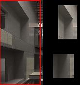 Vraylight Sombras no perfiladas-render-copia-copia.jpg