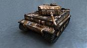 Panzer VIE  TIGER  Early-parrender2.jpg