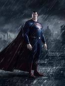 Superman-1krender_b.jpg