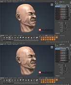 -head-preview2-comb.jpg