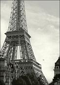 Torre Eiffel-tower.jpg