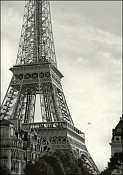 Torre Eiffel-tower.jpg