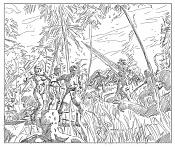 Ilustraciones-were-apes.jpg