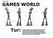 WIP gamesworld-tur.jpg