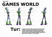 Wip gamesworld-tur.jpg