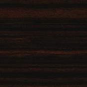 Interior V-ray-wood40__.jpg