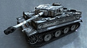 Panzer VIE  TIGER  Early-snowjota.jpg