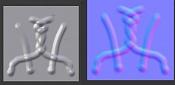 Reto semanal de modelado-nm_1.jpg
