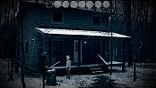 The red hat (El gorro rojo) - videojuego-screenshot-3.jpg