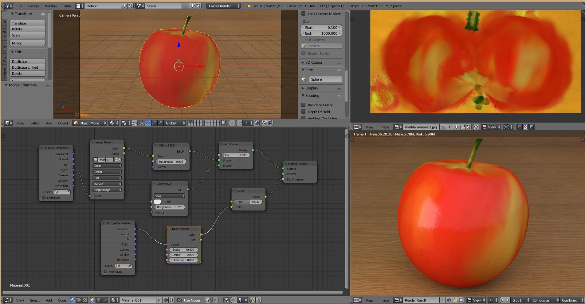 Problema con la piel de una manzana-manzana_01.jpg