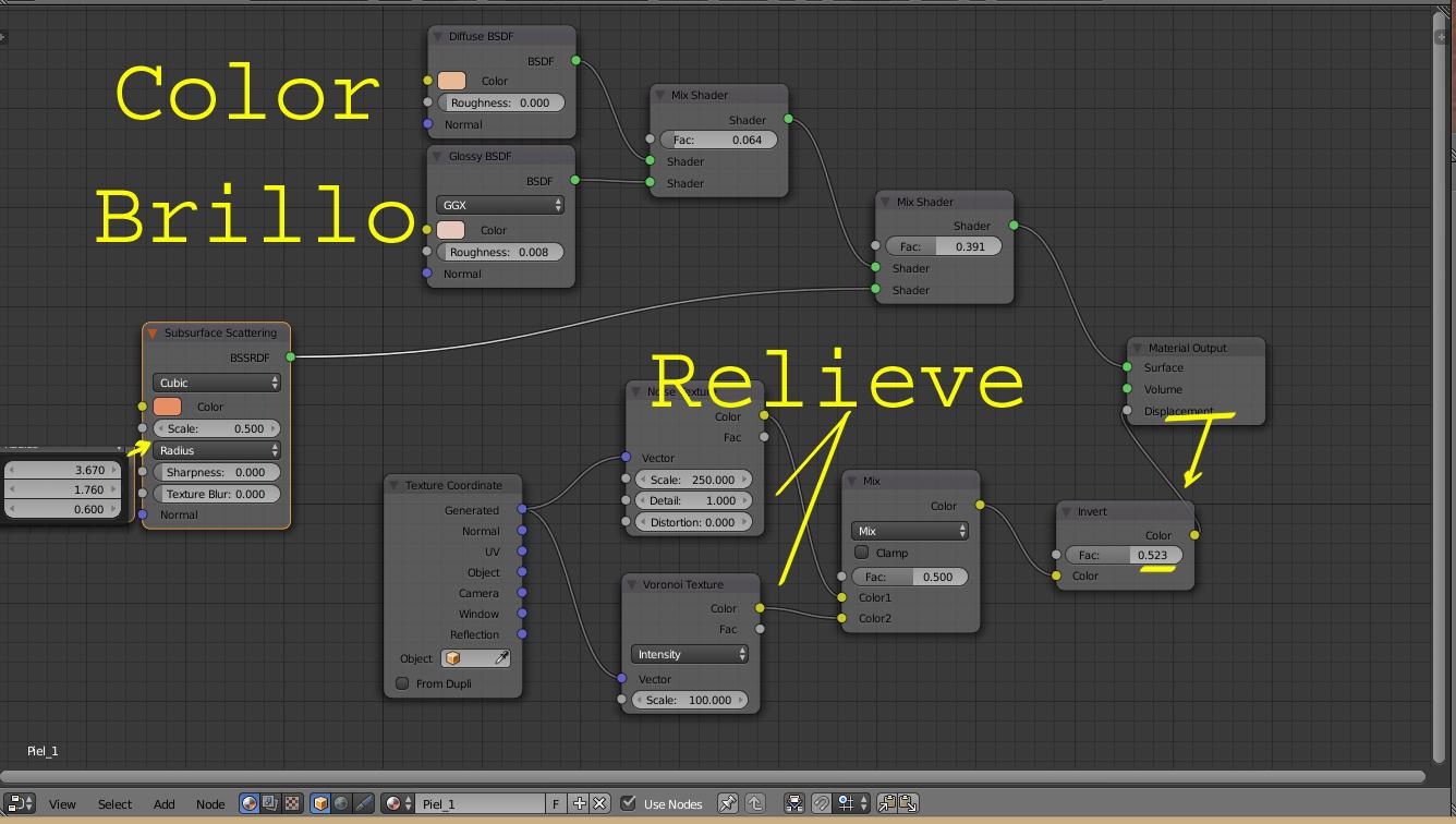 Ayuda con materiales o textura para cara-piel_sencilla2.jpg