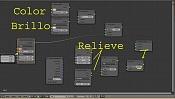Ayuda con materiales textura para cara-piel_sencilla2.jpg