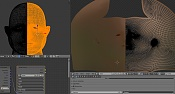 Ayuda con materiales textura para cara-piel_3.jpg