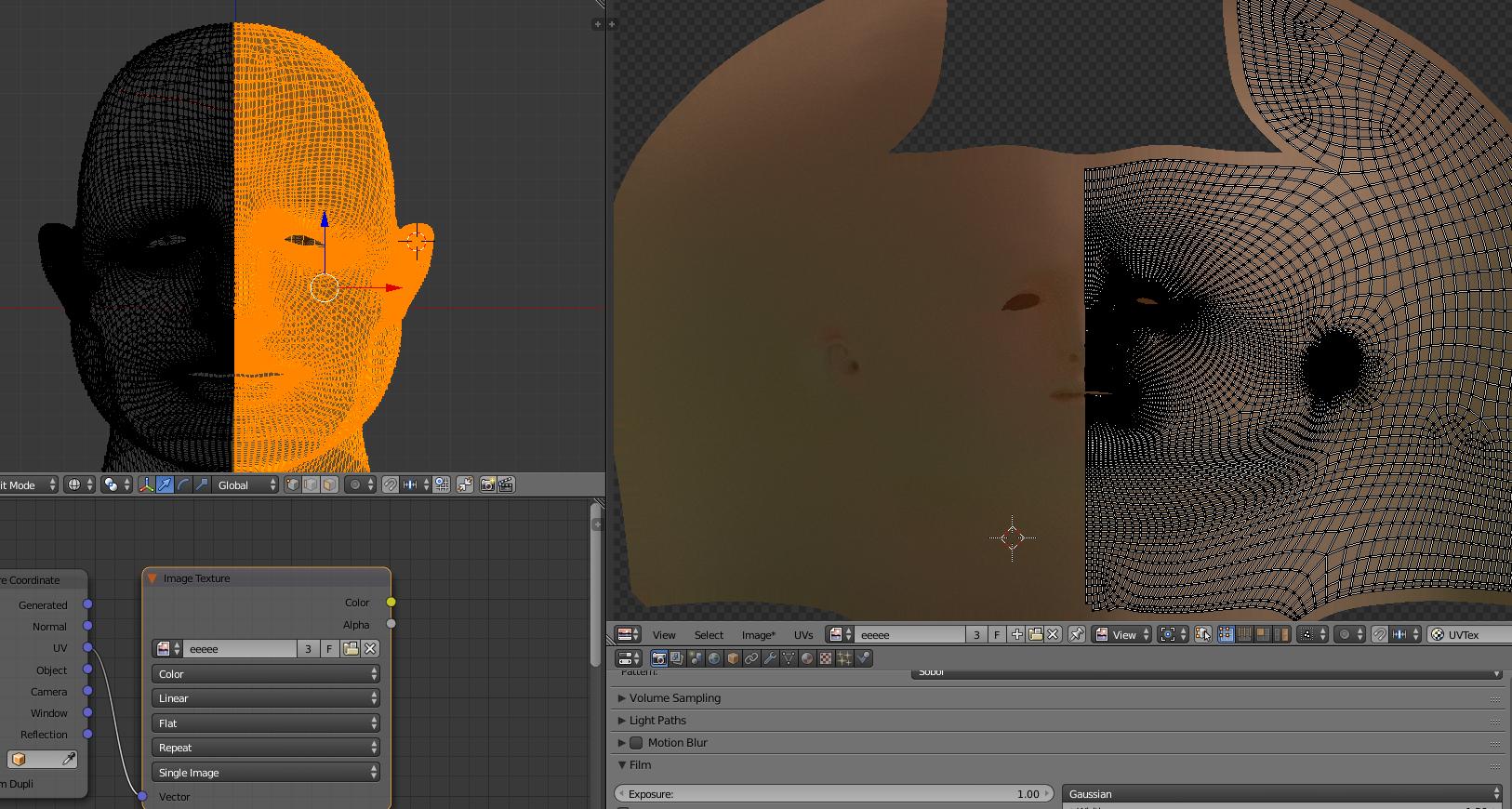 Sugerencias con materiales textura para cara-piel_3.jpg