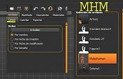 MakeHuman 1 0 alpha7-mhm.jpg