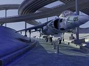Mis primeros renders vray2-overpass_mio.jpg