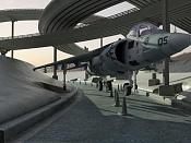 Mis primeros renders vray2-overpass_mio2.jpg