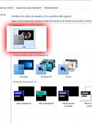 Problema de visualización-captura-de-pantalla-2015-09-28-17.48.jpg