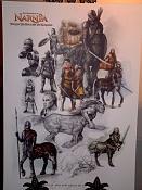 Exposicion Narnia en Madrid, 21-23 Octubre-concepts.jpg