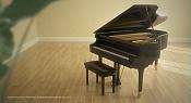 Un viejo render del 2009-piano-d-cola-editado.jpeg