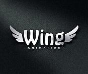 Demoreel Wing animation studio