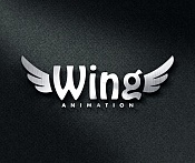 Demoreel Wing animation studio-wing-silver-3.jpg
