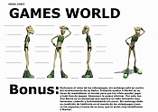 WIP gamesworld-bonus.jpg