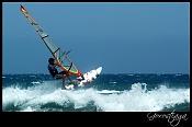 Fotos Deportivas-surf.jpg