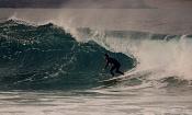 Fotos Deportivas-surfeando.jpg