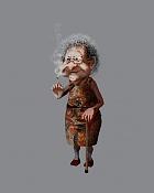 la abuela fuma-sin-titulo-1.jpg