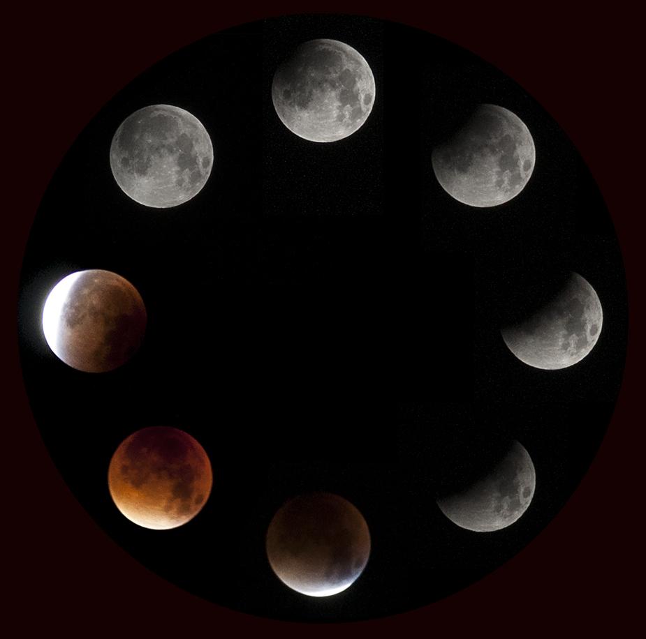 unas muestras-lua-sangue-fases.jpg