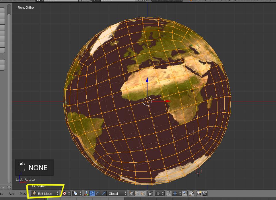El giro de la tierra-ejes.jpg