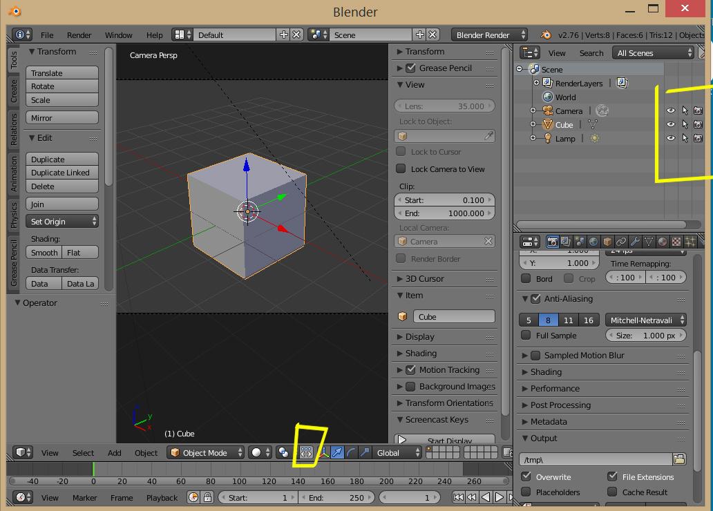 Ayuda con 3d Blender 2.75a-block.jpg
