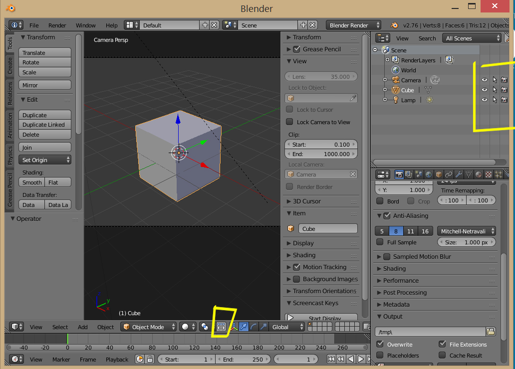 Sugerencias con 3d Blender 2.75a-block.jpg