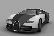 Bugatti Veyron-bugatti-delant.jpg