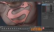 El ultimo hijo de krypton preview-superman-project-preview-mud.jpg