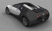 Bugatti Veyron-bugatti-trasera-.jpg