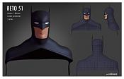 Reto semanal de modelado-batman_avance1.png