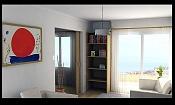 habitacion pequeña con vray      -interior-final-copia.jpg