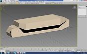 Una de Blindados-wip-1.jpg
