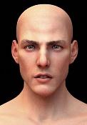 Me he quedado flipado con render realista-head_u_000.jpg